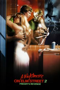 A Nightmare on Elm Street 2: Freddy's Revenge (A Nightmare on Elm Street Part 2: Freddy's Revenge) (1985)