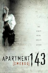 Apartment 143 (Emergo) (2011)