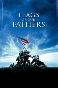 Flags of our Fathers (Flags of Our Fathers) (2006)
