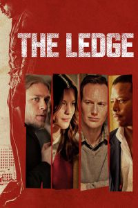 The Ledge (2011)