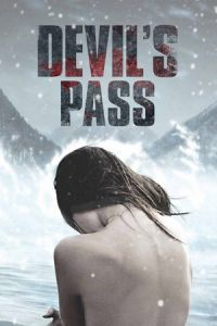 Devil's Pass (The Dyatlov Pass Incident) (2013)