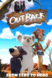 Outback (The Outback) (2012)