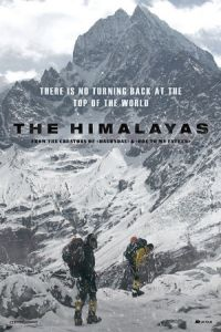 The Himalayas (Himalaya) (2015)