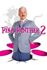 The Pink Panther 2 (2009)