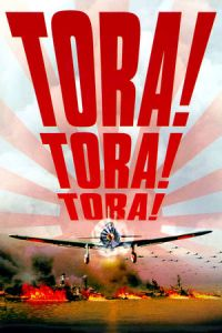 Tora! Tora! Tora!: The Attack on Pearl Harbor (Tora! Tora! Tora!) (1970)