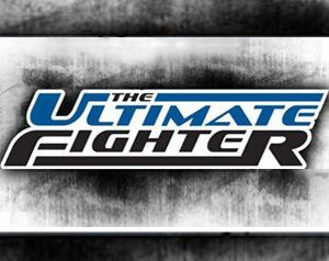 The Ultimate Fighter S25 Finale Early Prelims
