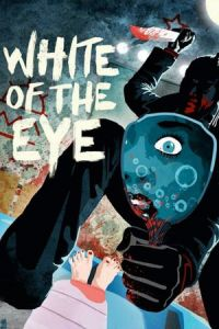 White of the Eye (1987)