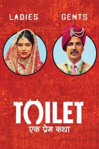 Nonton Toilet – Ek Prem Katha (2017) Film Subtitle Indonesia Streaming Movie Download Gratis Online