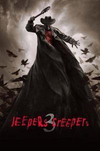Jeepers Creepers III (Jeepers Creepers 3) (2017)