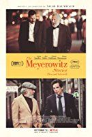 Nonton The Meyerowitz Stories (New and Selected) (2017) Film Subtitle Indonesia Streaming Movie Download Gratis Online