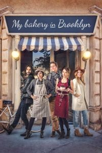Nonton Bakery in Brooklyn (My Bakery in Brooklyn) (2016) Film Subtitle Indonesia Streaming Movie Download Gratis Online