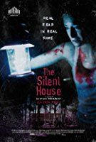 The Silent House (La casa muda) (2010)