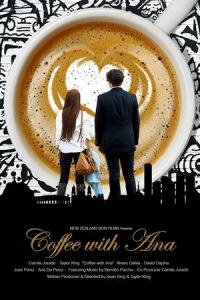 Coffee with Ana (2017)