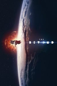 Nonton The Beyond (2017) Film Subtitle Indonesia Streaming Movie Download Gratis Online