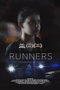Ridge Runners (2018)