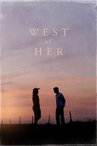 West of Her (2016)