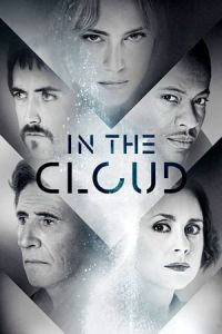 Nonton In the Cloud (2018) Film Subtitle Indonesia Streaming Movie Download Gratis Online