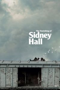 Nonton The Vanishing of Sidney Hall (Sidney Hall) (2017) Film Subtitle Indonesia Streaming Movie Download Gratis Online