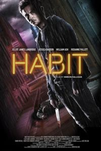 Nonton Habit (2017) Film Subtitle Indonesia Streaming Movie Download Gratis Online