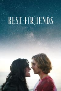 Best F(r)iends Volume 1(2017)