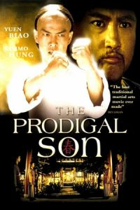 The Prodigal Son (Bai ga jai) (1981)