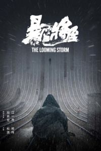 The Looming Storm (Bao xue jiang zhi) (2017)