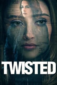 Twisted (2018)