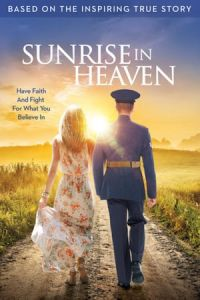Sunrise in Heaven (2019)