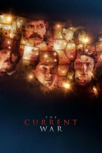 The Current War: Director's Cut (The Current War) (2017)