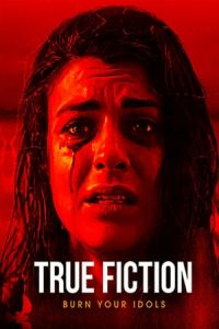 True Fiction (2019)