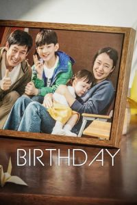 Birthday (Saeng-il) (2019)