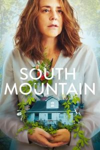 South Mountain (2019)