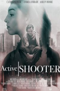 Active Shooter (8th Floor Massacre) (2020)