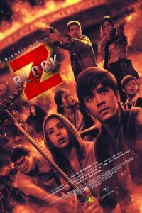 Kumpulan Film Zombie Streaming Movie Subtitle Indonesia Download Terlengkap Dan Terbaru Layarkaca21