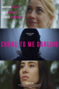 Crawl to Me D ()