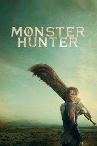 Nonton Monster Hunter (2020) Film Subtitle Indonesia Streaming Movie Download Gratis Online