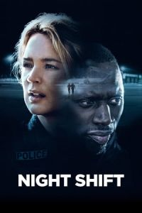 Night Shift (Police) (2020)
