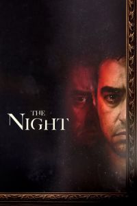 The Night (2020)