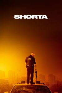 Enforcement (Shorta) (2020)
