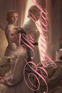 Nonton The Beguiled (2017) — HD BluRay